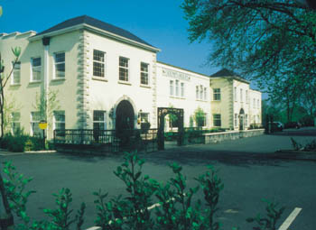 Dolmen Hotel & River Court Lodges,  Kilkenny Road, Carlow, Co. Carlow, Ireland