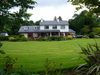 Carramore Lodge B&B,  Roolagh,  Ballina / Killaloe,  Co. Clare, Ireland