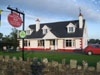 Hawthorn Lodge B&B, Mountshannon, Clare, Ireland