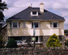 Parkfield House B&B, Park Road,  Killarney,  Co. Kerry, Ireland