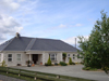 Hawthorn B&B,  Gallowshill,  Dublin Road,  Athy,  Co. Kildare, Ireland
