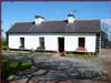 Rockview House,  Self Catering Accommodation, Craggagh,  Carracastle, Charlestown,  Co. Mayo, Ireland