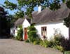 O'Neill's Selfcatering,  Coolacussane,  Dundrum,  Co. Tipperary, Irlande